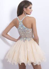 dresses for prom which homecoming dress should you wear playbuzz
