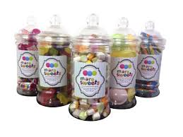 Candy Cups Wholesale Kingsway Kola Cola Cubes Wholesale Pick N Mix Wedding Retro Sweets