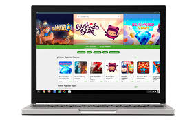 android apps on play how to run android apps on your chromebook android authority