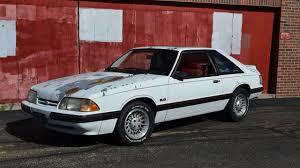 fox mustang drag car build drift fox mustang build part 1 base car prep