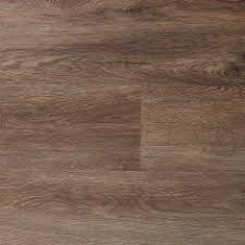 nature vinyl flooring walnut click system trendy flooring