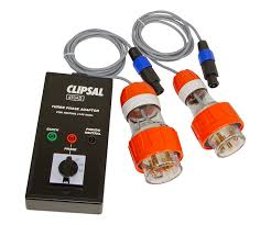 spark e mate clipsal by schneider electric