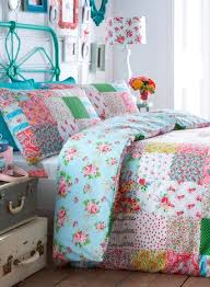 13 best vintage bedding brights images on pinterest vintage