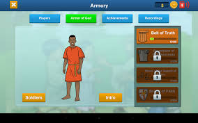 bible is kidz android apps on google play