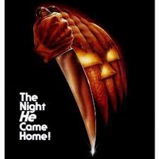 halloween 1978 how is this movie podcast