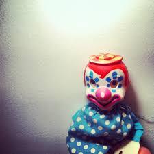free stock photos of clown pexels