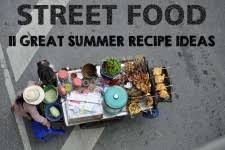 Summer Lunch Ideas For Entertaining - 7 fast and tasty summer meal ideas foodal