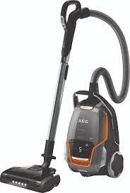 49 best vacuum cleaner images on pinterest vacuum cleaners