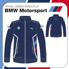 bmw motorsport clothing sale official 2015 bmw motorsport m sport mens jacket