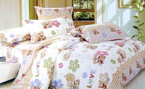 Home Good Stores Near Me by Shocking Vintage Bedding Sets Tags Shabby Chic Ruffle Bedding
