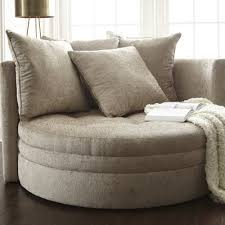 Oversized Accent Chair Oversized Accent Chairs You U0027ll Love Wayfair Ca