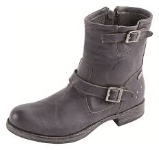 engineer style motorcycle boots dainese bahia d wp women u0027s boots revzilla