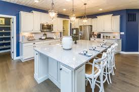 Pulte Homes Design Center Westfield by New Homes For Sale In Fishers In Newhomesource