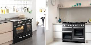 cuisine avec piano de cuisson piano de cuisson bien choisir la table de cuisson pour piano