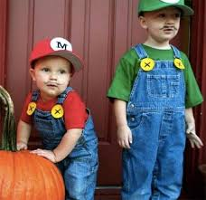 best 25 mario halloween costumes ideas on pinterest halloween