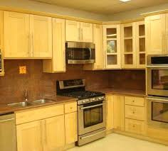 Kitchen Cabinet Finishes Ideas Kitchen Cabinet Styles And Finishes Stiles What Determines The