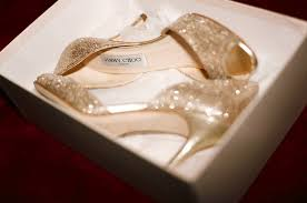 wedding shoes india richmond va indian wedding shalin hema day three
