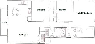 new small house plans new small house u2013 project small house
