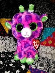 stuffed rabbit mercari buy u0026 sell love