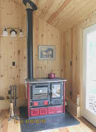 fireplace build wood burning fireplace cool home design creative