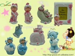 2015 tourist souvenir baby shower 1st birthday key chain buy 1st
