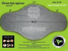 what are wraps it works wrap it works wraps