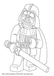 nascar coloring pages coloring pages lego star wars coloring