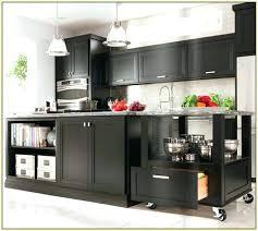 martha stewart kitchen cabinets price list martha stewart kitchen cabinets prices martha stewart kitchen
