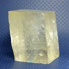clear gemstones clear iceland spar calcite gemstone meaning