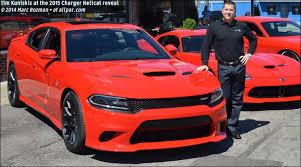 dodge hellcat specs 2015 2017 dodge charger hellcat 204 mph 707 hp