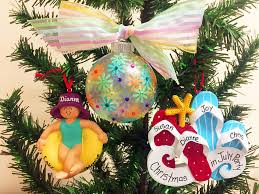 5 in july ideas for everyone ornament shop