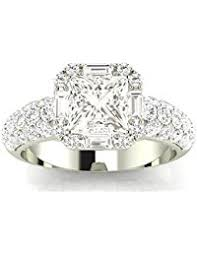 diamond sets design womens wedding and engagement jewelry