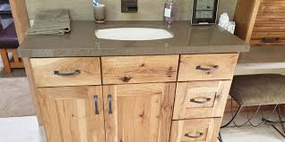 Bathroom Vanity Portland Oregon by Bathroom Vanities Jacksonville Fl Bathroom Decoration