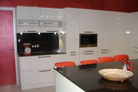 cuisiniste perigueux décoration cuisiniste perigueux 71 denis armoire