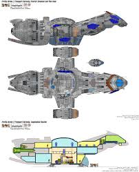 28 star wars ship floor plans corellian engineering