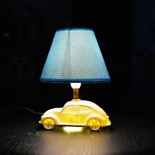 Vintage Kids Desk by Lamp Desk Picture More Detailed Picture About Table Lamps For