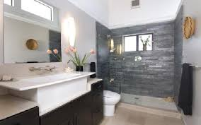 slate bathroom ideas 10 best bathroom images on bathroom ideas bathroom