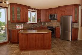 kitchen setup ideas kitchen and decor