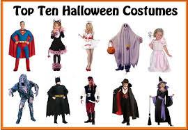 Bacon Halloween Costume 10 Funny Halloween Costumes 2015 110 Halloween