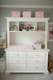 commode chambre bebe chambre enfant commode à langer chambre bebe commode à langer en