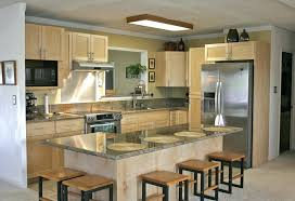 Latest Trend In Kitchen Cabinet  Achievaweightlosscom - Trends in kitchen cabinets