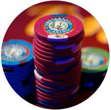 table mountain casino concerts fresno poker games table mountain casino