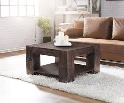 Wohnzimmertisch Novel Tische Couchtische Online Kaufen Delife Möbel Online Kaufen