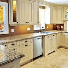 How Much Does An Interior Designer Cost by How Much An Interior Designer Charge Charge What You Are Worth