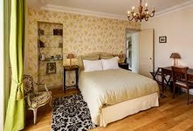 chambre hotes vannes maison de la garenne chambres d hôtes et spa au cœur de vannes dans