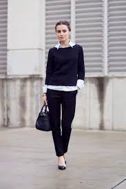 how to wear navy pumps with navy dress pants women u0027s fashion