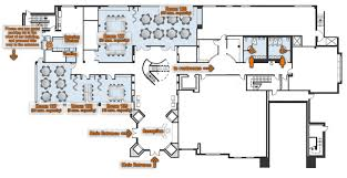 harrods floor plan hawaii convention center floor plan images small business answers