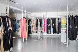 boutique fashion fashion arabia ush boutique