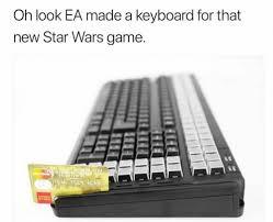 Keyboard Meme - ea keyboard meme meme rewards
