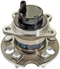 toyota on line wholesale wheel bearings toyota online buy best wheel bearings